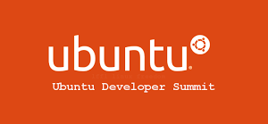 ubuntu-UDS