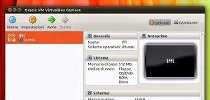 virtualbox-ubuntu-linux