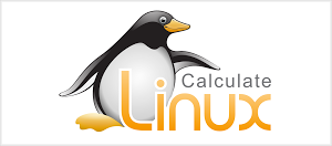 Calculate_Linux_logo