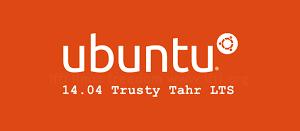 ubuntu-14.04-lts-1