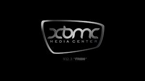 XBMC-12_3-Frodo