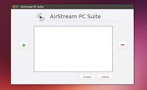 airstream-ubuntu