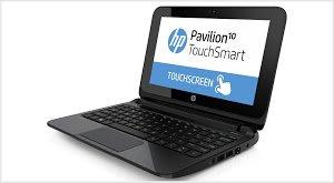 hp-10-touchscreen
