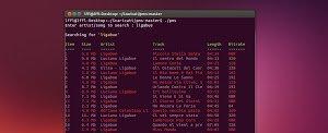 pms-ubuntu-linux
