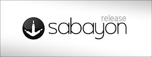 sabayon