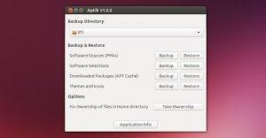 aptik-ubuntu