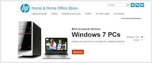 hp_windows_7