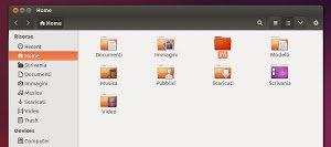 nautilus-ubuntu