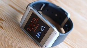 Galaxy-Gear-Tizen