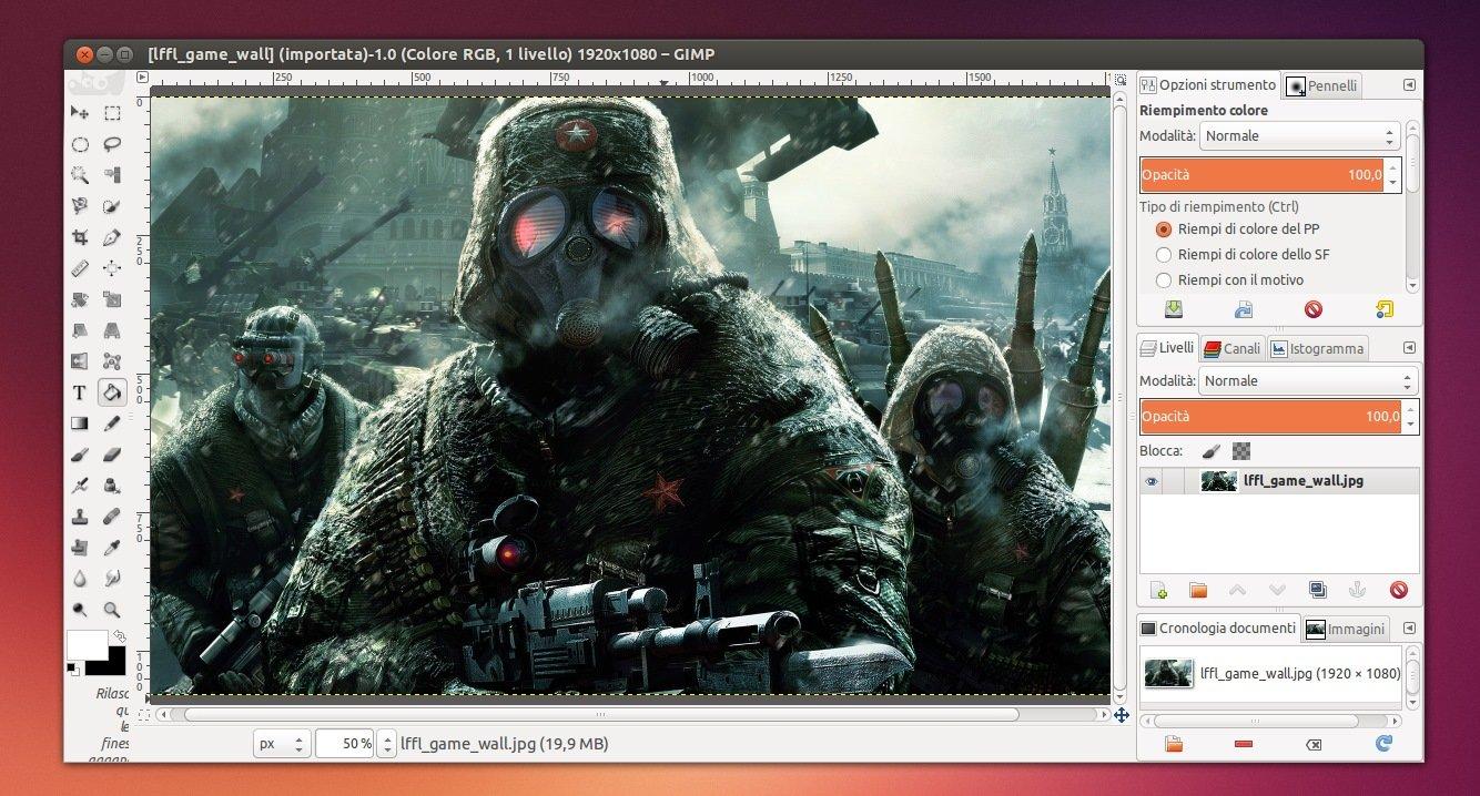 Gimp-2-8-Photoshop-Tweaks