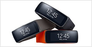 gear_fit_samsung