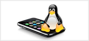 iphone_linux