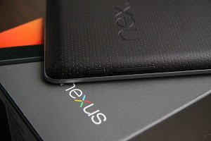 nexus-7-deals-where-when-0