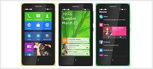 nokia-x-smartphone-1