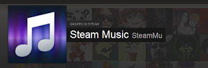 steam-music