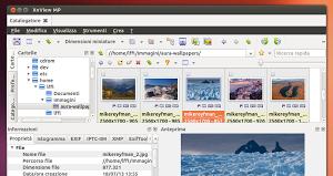 xnviewmp-ubuntu-linux