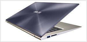 ASUS-ZenBook-UX32LA-UX32LN-3