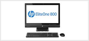 HPEliteOne800