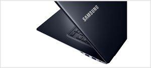 Leak-Samsung-Ativ-Book-9-Style-1394228403-0-0