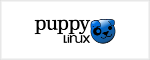 Puppy-Linux
