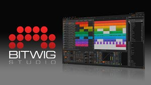 bitwig_linux