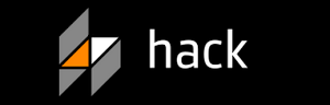 hack.facebook