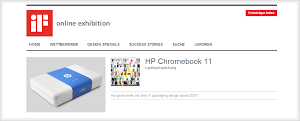 hp-chromebook-oscar-design