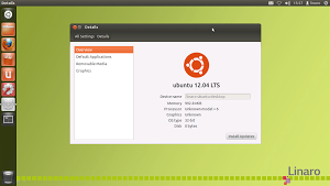odroid-x_linaro_ubuntu