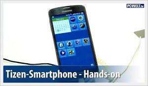 tizen-smartphone