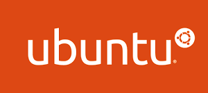ubuntu-2