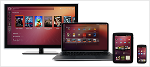 ubuntu-tablet-pc-smartphone-tv