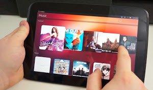 ubuntu-touch-nexus-10