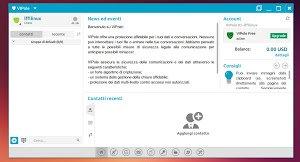 vipole-ubuntu-linux