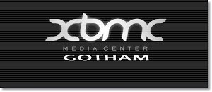 xbmc_13_gotham