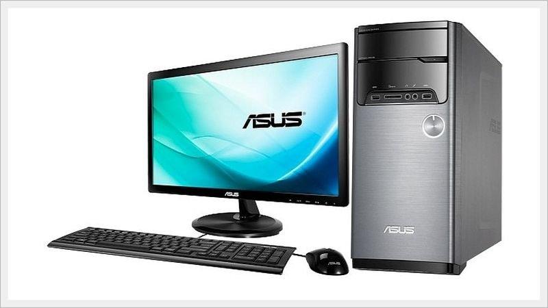 ASUS-M32