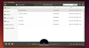 Enjoy-Music-Player-Chrome