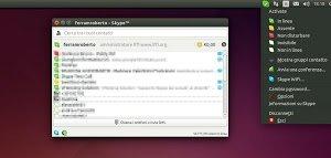 skype-ubuntu-14-04