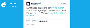 windows-italia
