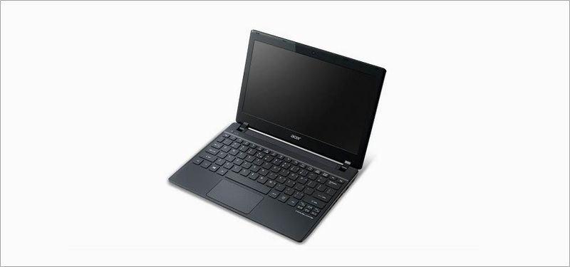 Acer-TravelMate-B115P