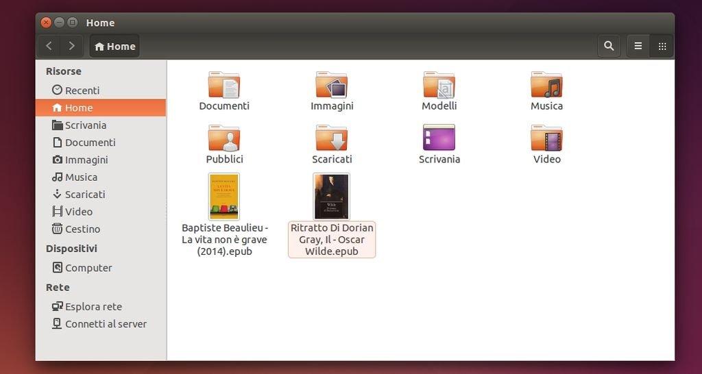 epub-thumbnailer-ubuntu-linux