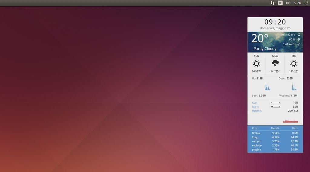 harmattan-conky-pack-ubuntu-linux