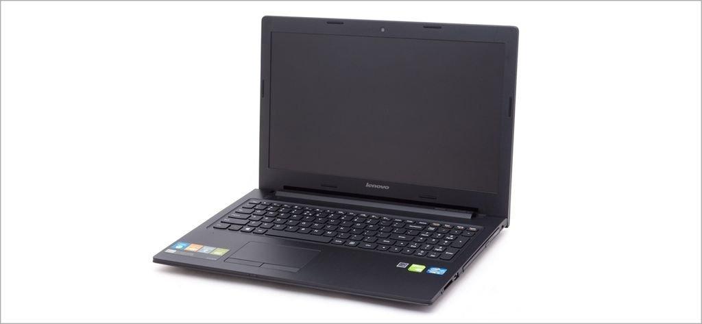 lenovo-g500