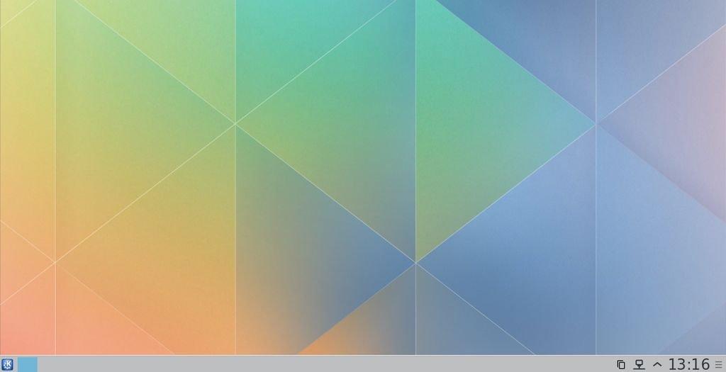 KDE Plasma Next approda nei repository ufficiali di Arch