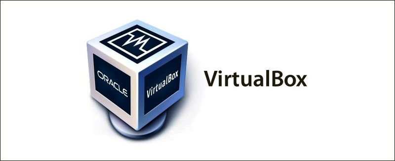 oracle-virtualbox