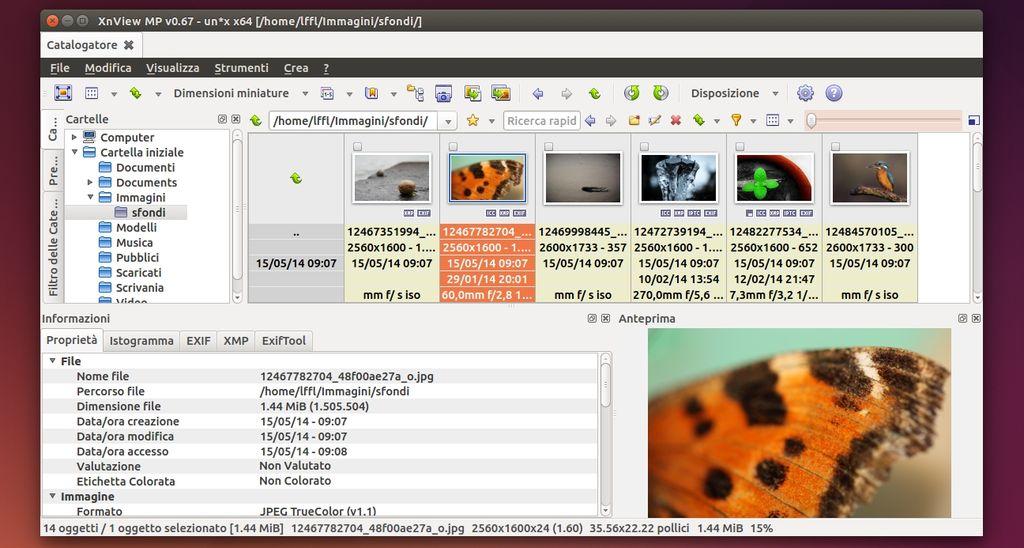 xnview-0_6_7-ubuntu-linux