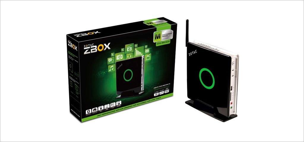 zotac-zbox-ma320