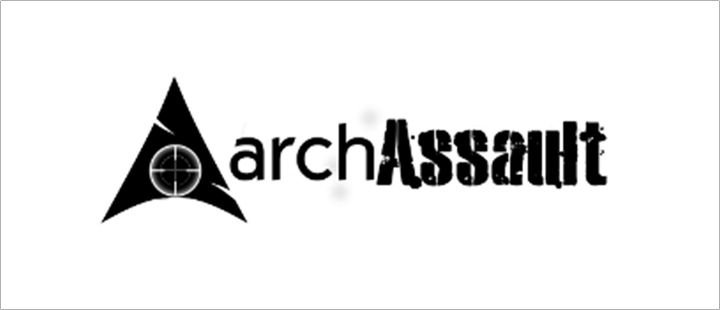 archassault