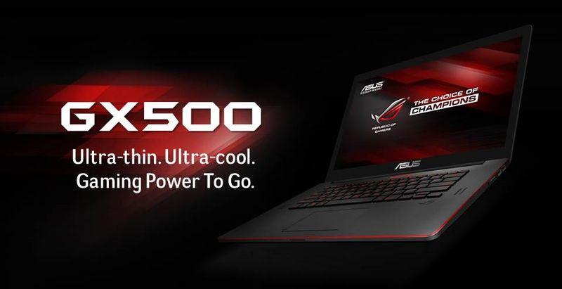 asus-rog-gx500