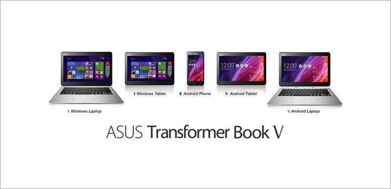 asus-transformer-book-v_2