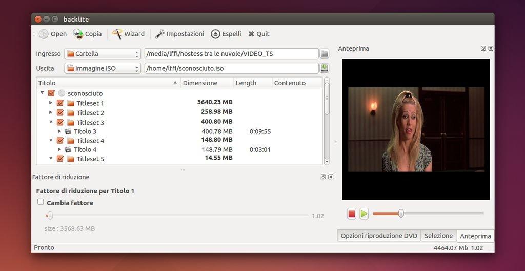 backlite-ubuntu-linux